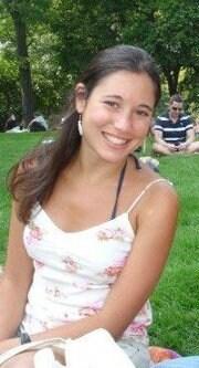 Lauren from Brooklyn