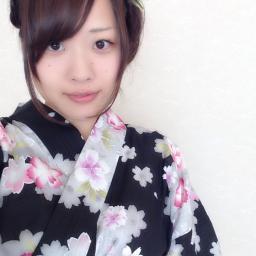 Hello! I'm Shiori. Welcome to Japan!  My hobbies