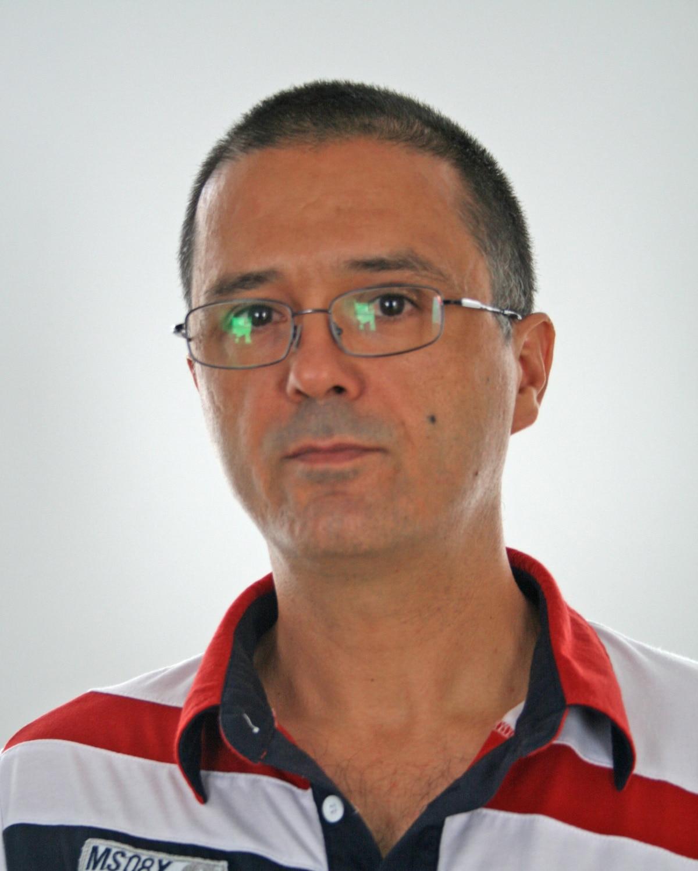 Sebastião from  Calheta