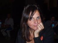 Valerie from Leucate