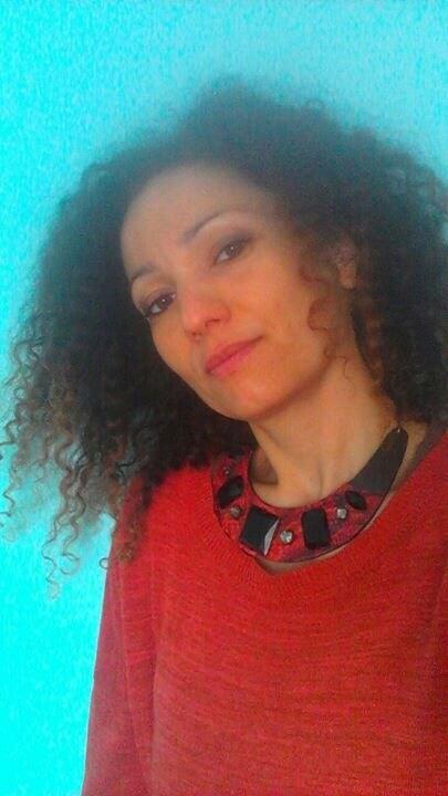 Ciao sono Anto! Vivo a Firenze da 13 anni e amo pr
