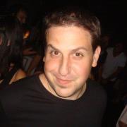 Emiliano Roy