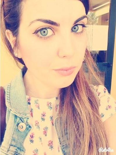 Ciao Sono Eleonora, Studio all'università di Cagl