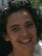 Stephanie from Poggio Catino