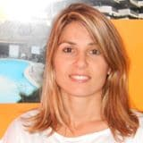 Jessie from Cagnes-sur-Mer