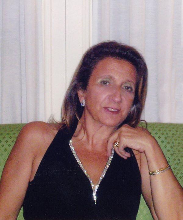 Adele & Alberto Gagliardo De Stefano from Terrasini