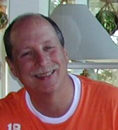 Robert Eric