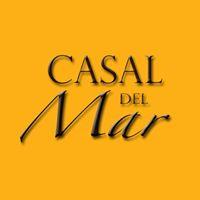 Casal From Villa Gesell, Argentina