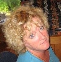 Debra from Ormond Beach