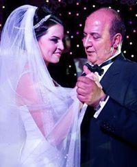 Hazem From Sharjah, United Arab Emirates