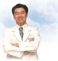 I am a medical doctor in Korea. I would like to w