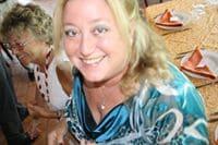 Teresa From Monterosi, Italy