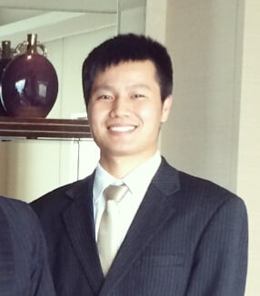 Hi,我是刘辉祥,现在长住在深圳市,我是一个热爱运动热爱旅行热爱骑行的运动男,几个月前通过Airbn