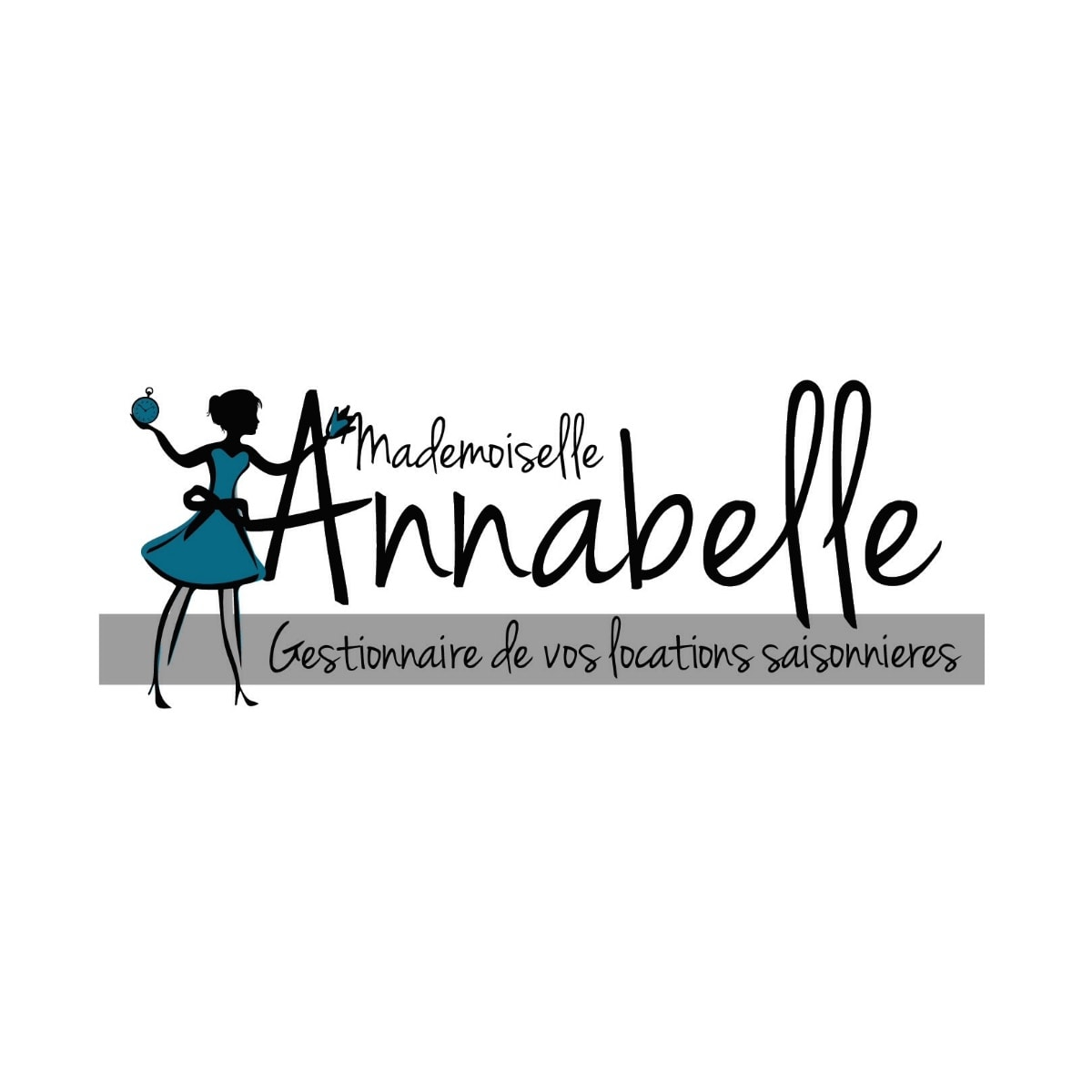 Annabelle From Antibes, France