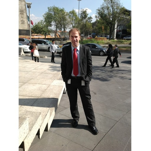 Jack from Herceg Novi
