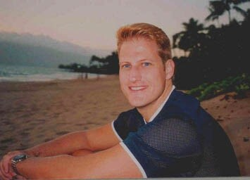 Thomas is a longtime resident of Maui and enjoys p