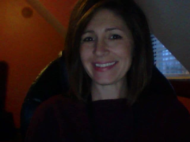 Melinda From Overland Park, KS
