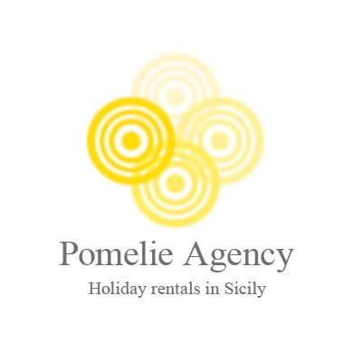 PomelieAgency from Marsala