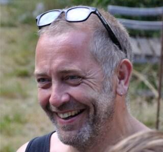 René from Herning