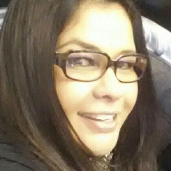 Maria Patricia from Miami