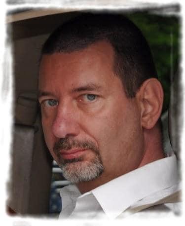 Jean-Samuel from Marrakesh