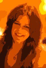 Jacqueline From Ashland, OH