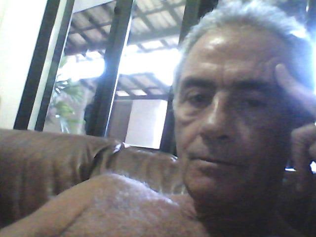 Ricardo From Lauro de Freitas, Brazil