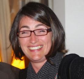 Nathalie From La Celle-les-Bordes, France