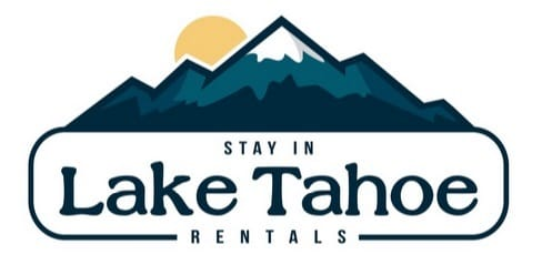Stay In Lake Tahoe from Kings Beach