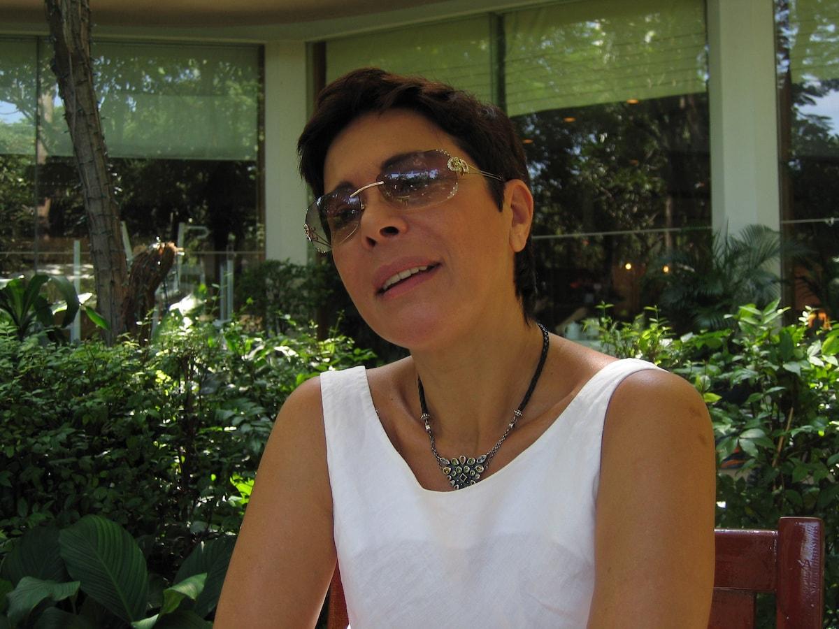 Michela from Canale Monterano (Roma)