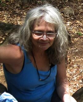 Susan from San Juan del Sur