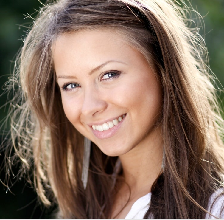 Claire From Cambridge, United Kingdom