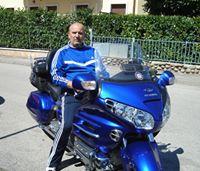 Vincenzo from Ercolano