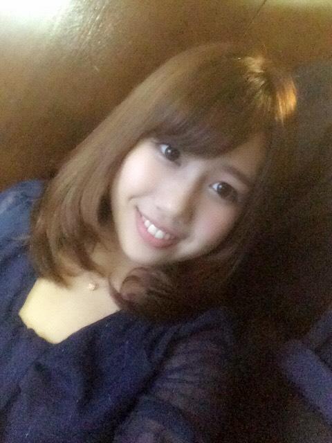 Hello, I'm Miyabi. Since i was a child, i lived i