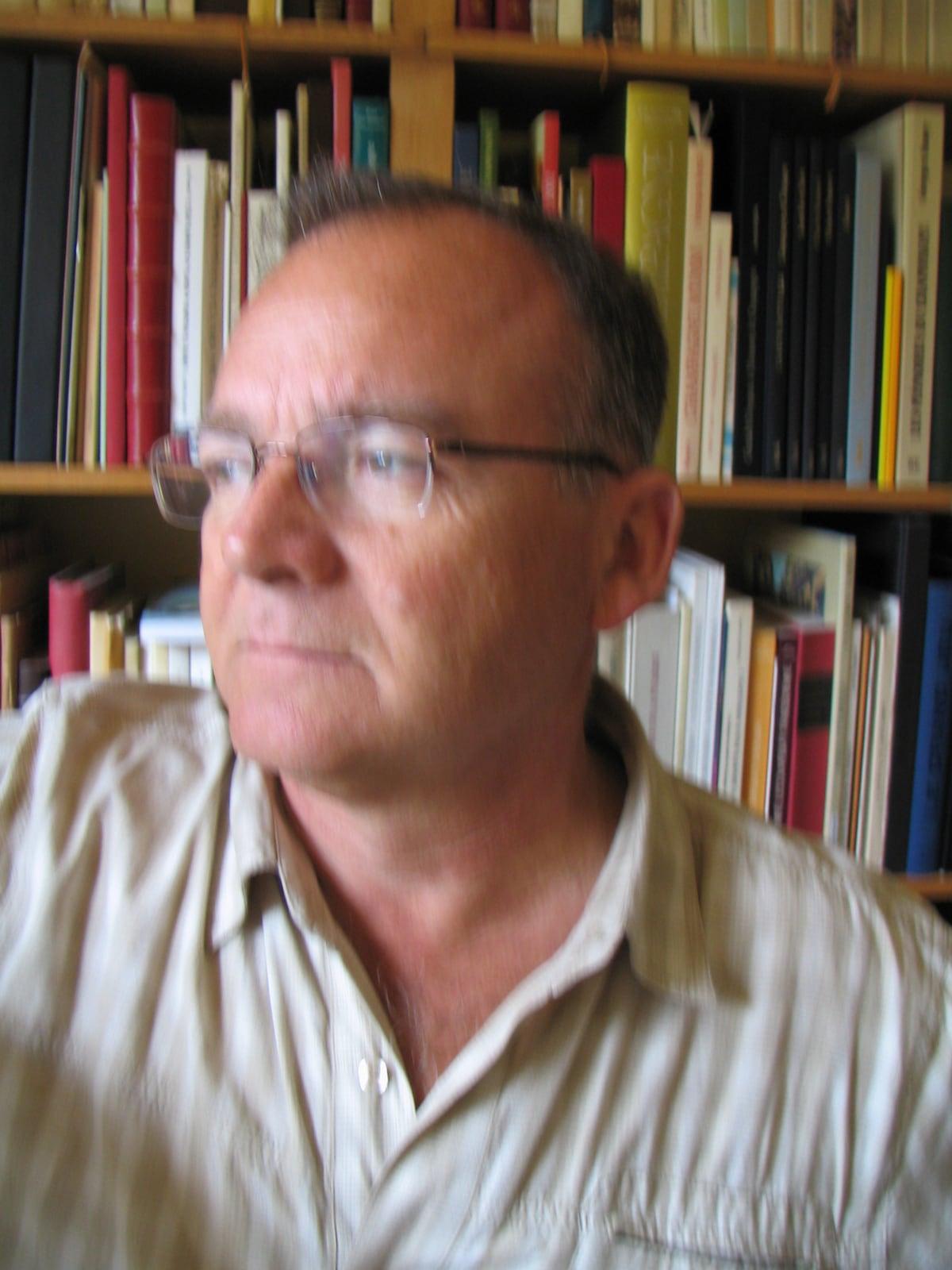 Jean-Yves from Rheims