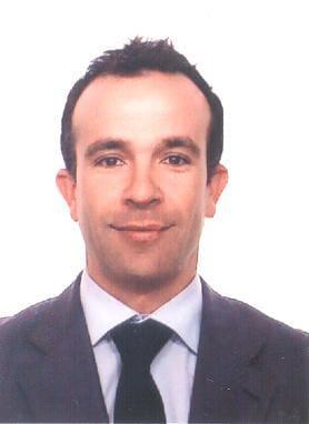 Alejandro from València