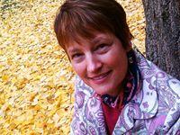 Katrina from Olivebridge
