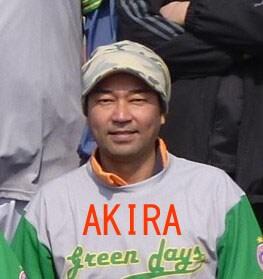 Toru & Akira from Toshima-ku