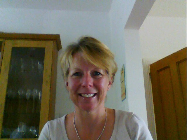 Liz from Lyme Regis