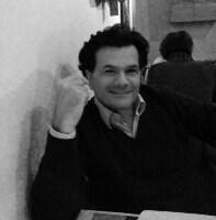 Renato from Chiusi