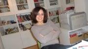 Anna from Taranto