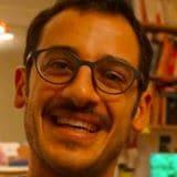 Daniele from Santa Teresa Gallura