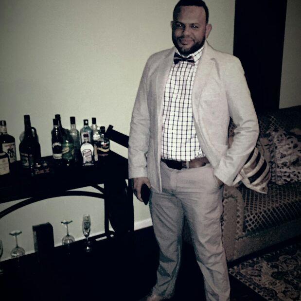 Juan From West Palm Beach, FL