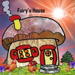 Fairy'S From L'Hospitalet de Llobregat, Spain