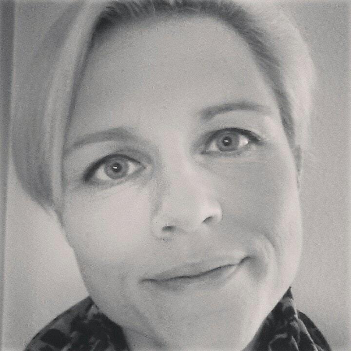 Jane From Odense, Denmark