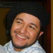 Wolfgang From Guatemala City, Guatemala