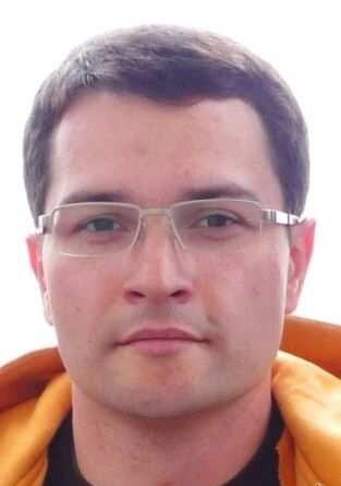 Николай from Москва