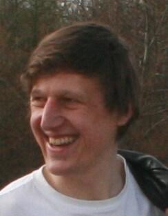 Stefan from Osnabrück