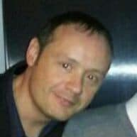 Miguel Ángel from Madrid