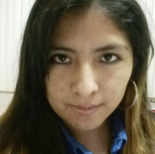 Yiem from Ayacucho